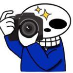 【カメラの基礎】F値とは?初心者向け講座